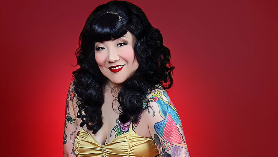 margaret cho tilda swintonmargaret cho tilda swinton, margaret cho stand up, margaret cho books, margaret cho young, margaret cho imdb, margaret cho fat, margaret cho john travolta, margaret cho husband al ridenour, margaret cho beautiful, margaret cho tattoos