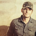 Granger Smith Feat. Earl Dibbles Jr.