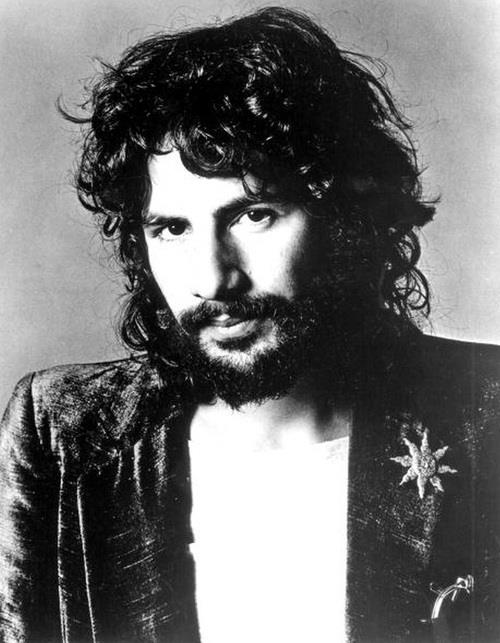 Is Cat Stevens Touring In