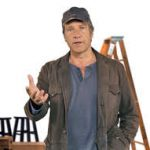Mike Rowe: The Dirty Truth