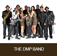 The DMP Band