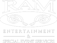 RAM Entertainment
